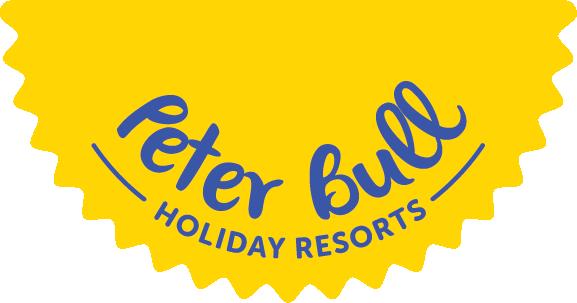 Peter Bull Resorts Logo