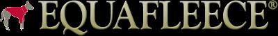 Equafleece Logo