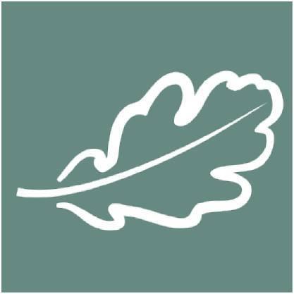 Charteroak Logo